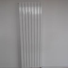 CHAUFFAGE Radiateur eau chaude vertical