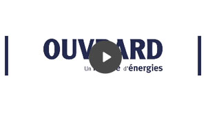 video ouvrard